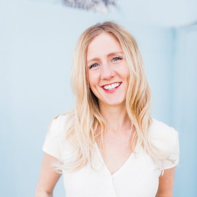 Erin Baumler, MT-BC
