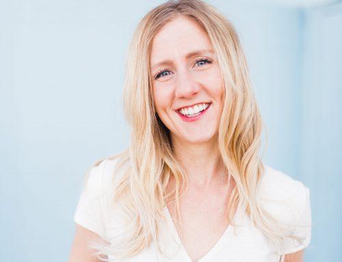Welcome Erin Baumler, MT-BC!!